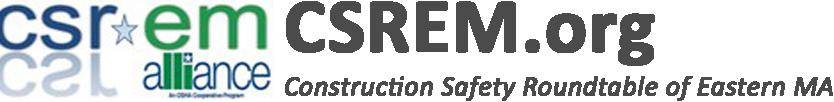 CSREM.org