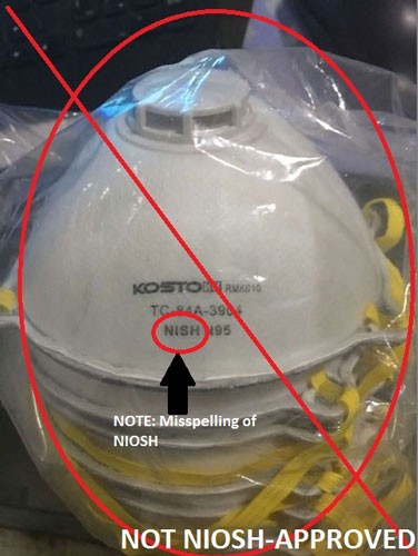 N95-non-approved-mask